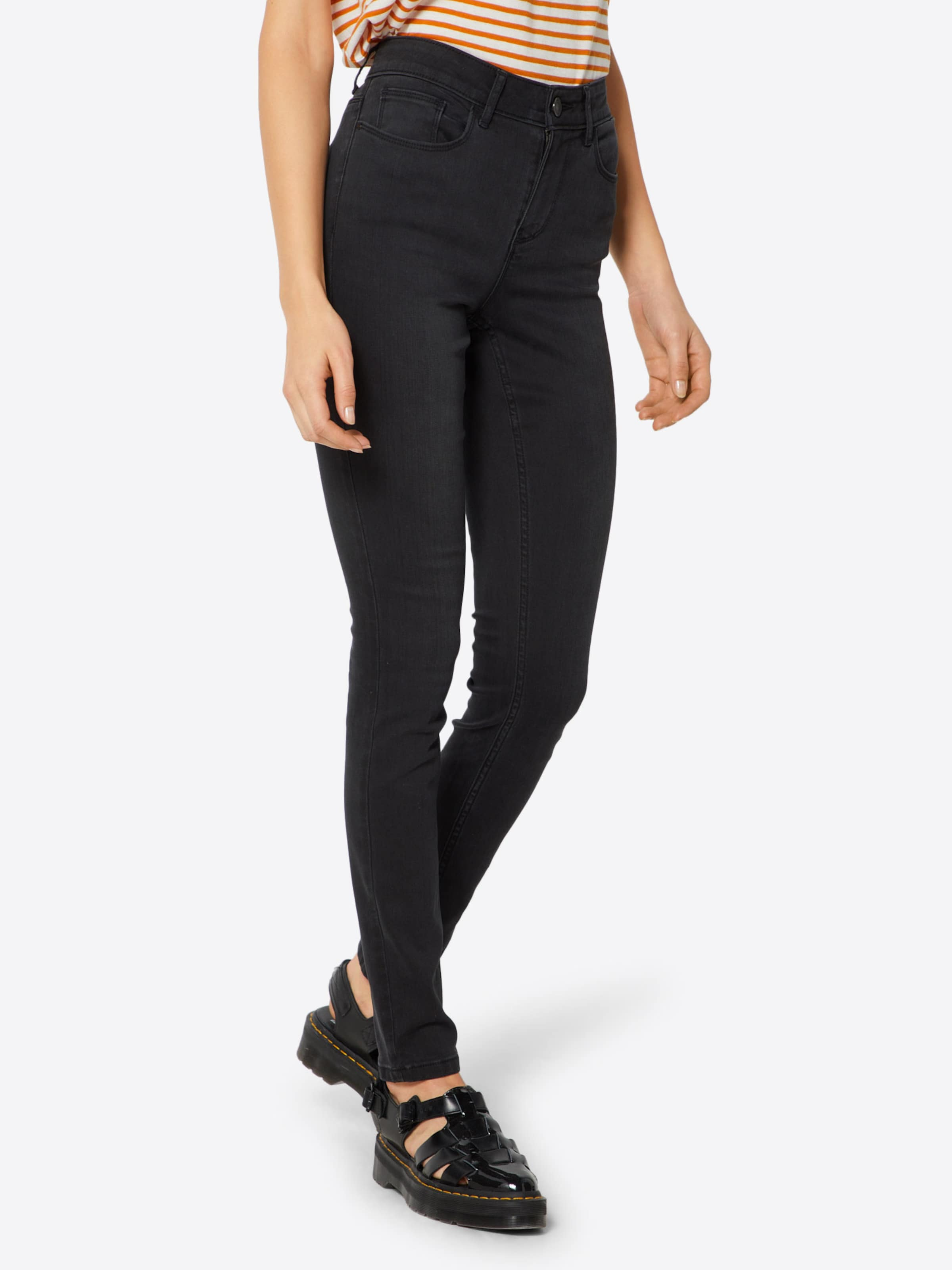 Vila In Black Vila Jeans Denim Black Vila Jeans Denim In Jeans In 9e2YIWEHDb