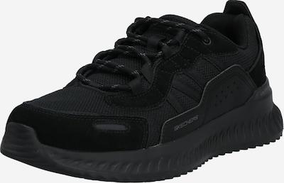 SKECHERS Sneaker 'MATERA 2.0 - XIMINO' in schwarz, Produktansicht