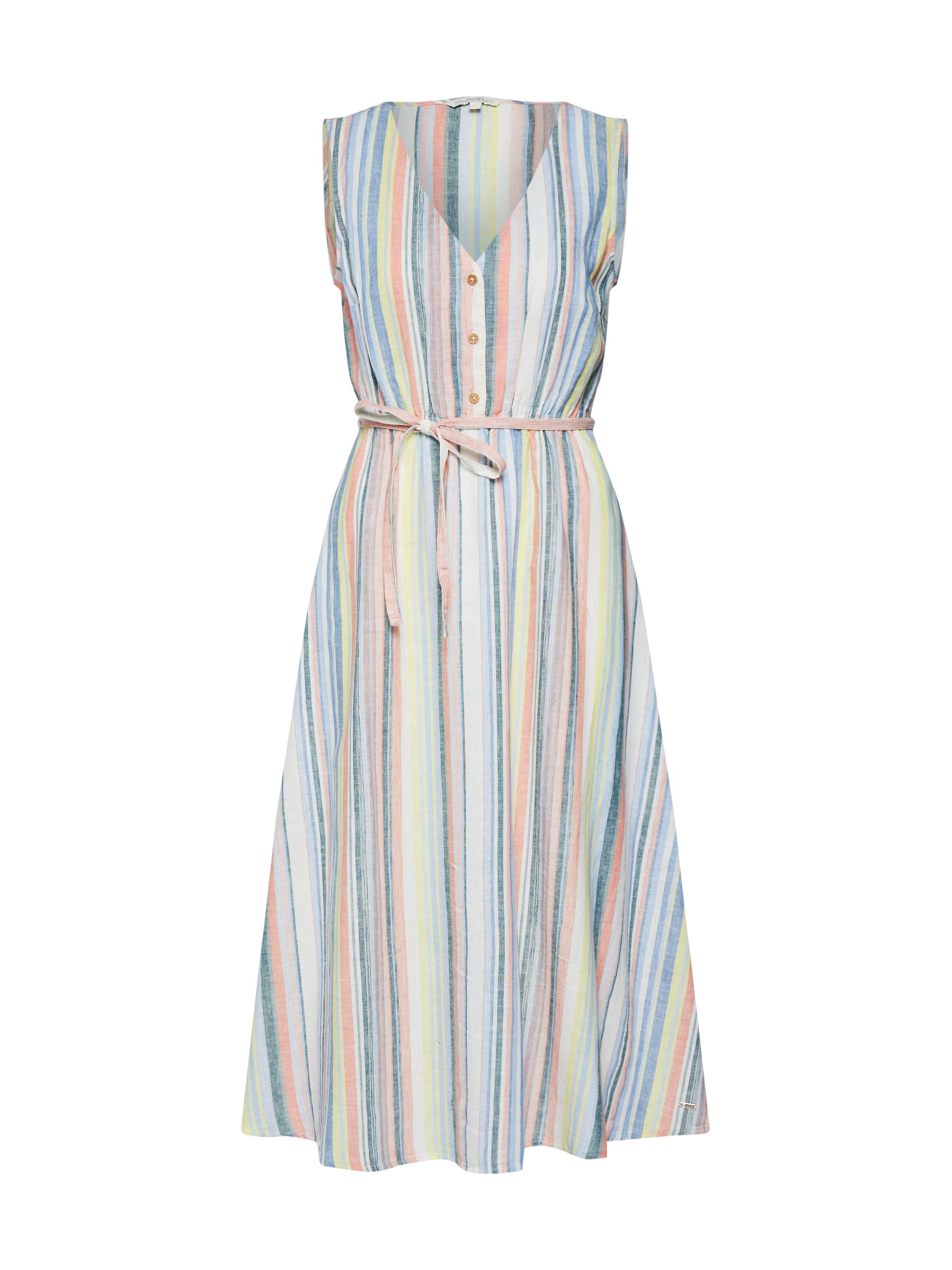 Mischfarben Tom Denim In Tailor Kleid TlFKJ31c
