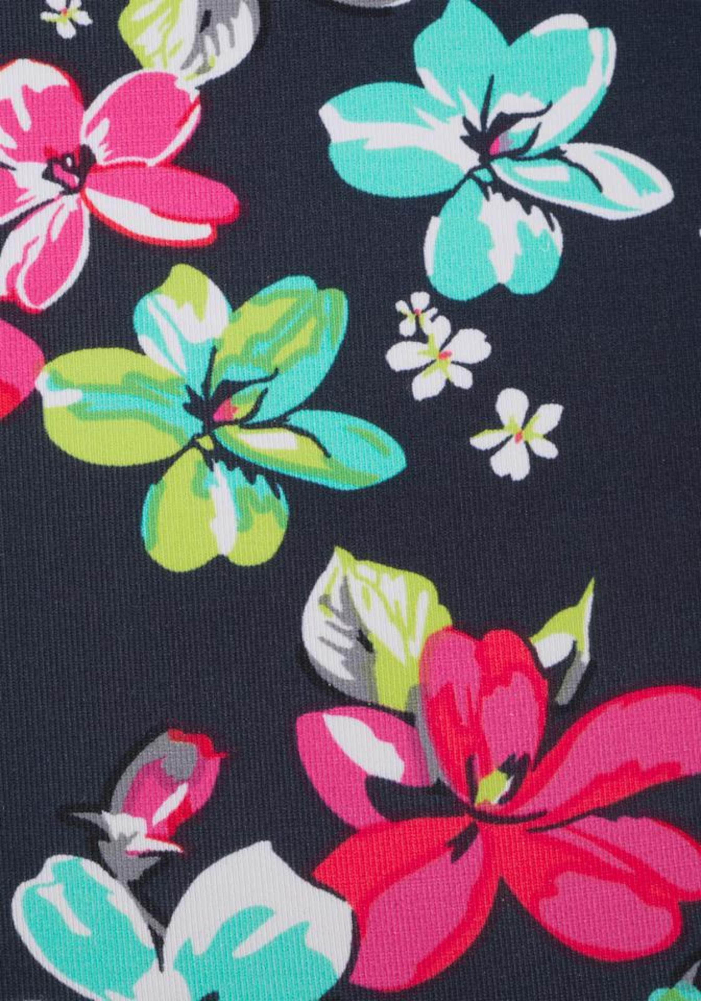 Label In 'valencia' oliver Navy Red Bikini hose S Beachwear Tl5cu3FK1J