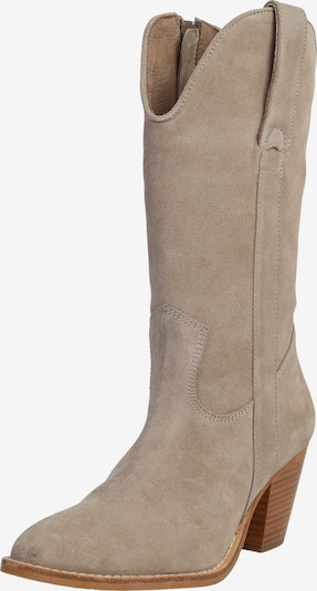 taupe Ca Shott Csizma 'Boots', Termék nézet