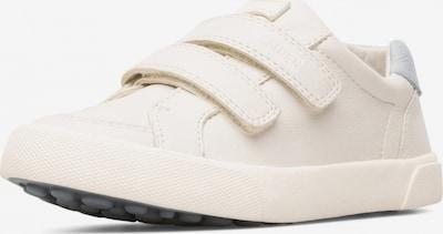 CAMPER Sneaker 'Pursuit' in hellgrau, Produktansicht