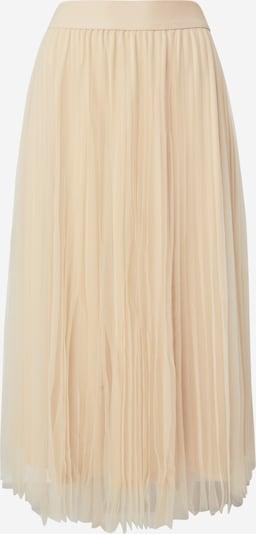 Love & Divine Spódnica 'Love 479' w kolorze pudrowym, Podgląd produktu