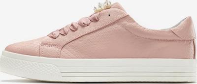Sneaker low LASCANA pe roz, Vizualizare produs