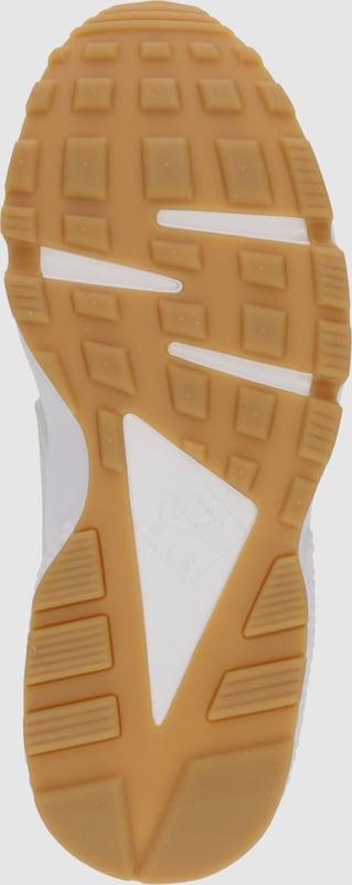 Nike Sportswear Sportswear Sportswear Sneaker 'Air Huarache Run' f3363f
