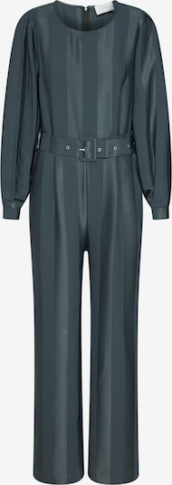 JUST FEMALE Jumpsuit 'Polly' in de kleur Groen, Productweergave