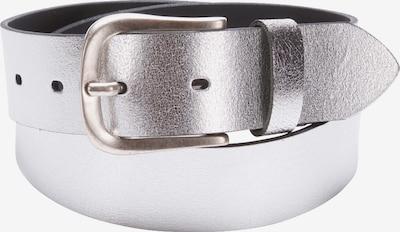 TAMARIS Opasek - stříbrná, Produkt