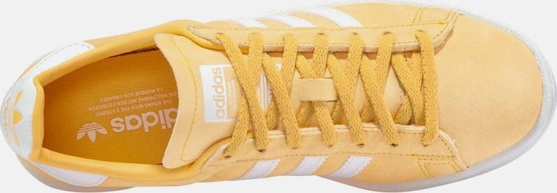 ADIDAS ADIDAS ADIDAS ORIGINALS Sneaker 'Campus W' a14070