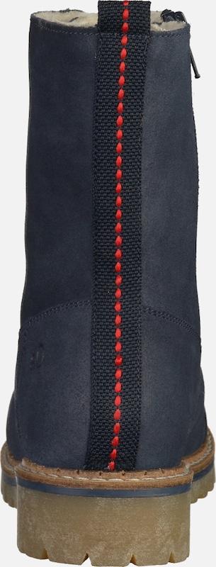 Haltbare Mode billige Schuhe s.Oliver RED RED RED LABEL | Stiefelette Schuhe Gut getragene Schuhe b59ad2