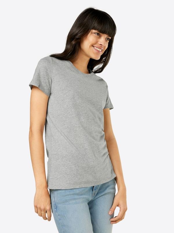 GAP Shirt 'VINT'