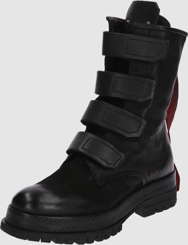 AS98 | Boots 'BLADE 18'