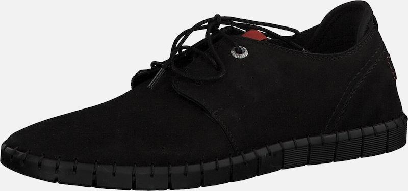sOliver RED LABEL | Sneaker 'So Flex'
