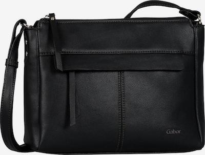 GABOR Umhängetasche 'Hedda' in schwarz, Produktansicht