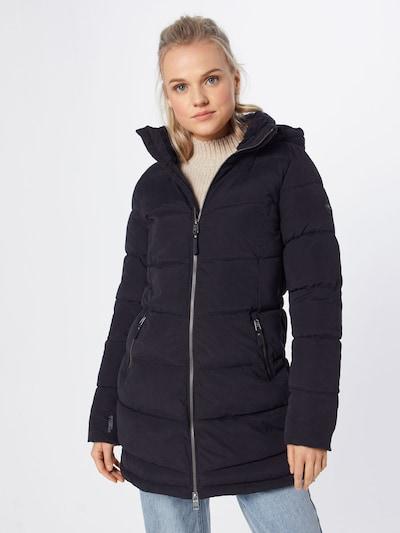O'NEILL Jacke 'LW Control Jacket' in schwarz, Modelansicht