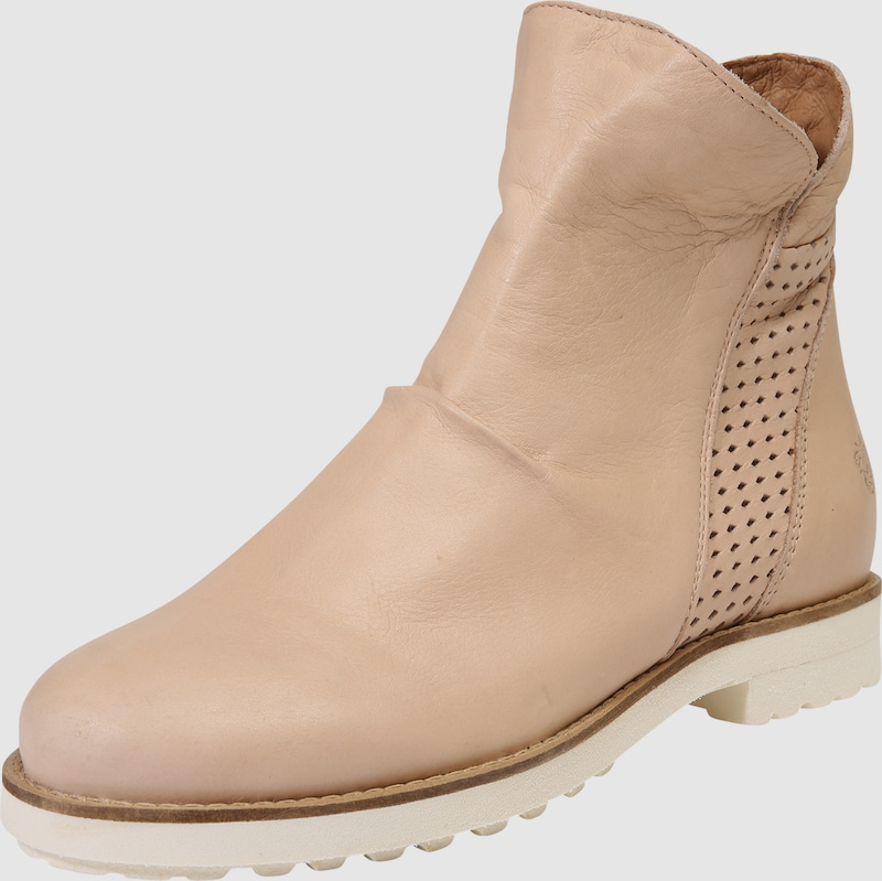 a4e1694c9457 Apple of Eden Chelsea Boots  Axel  Sneakernews Online sQefKMS ...