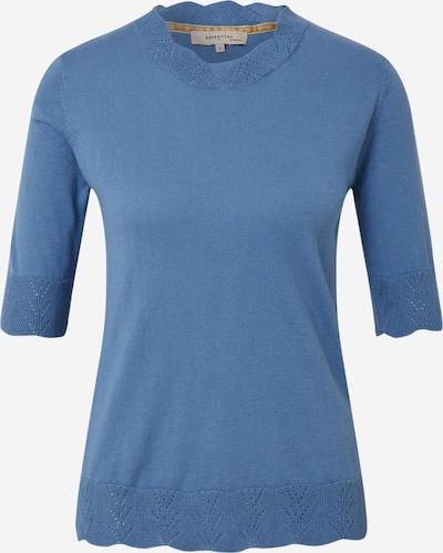 Megztinis iš Noa Noa , spalva - mėlyna, Prekių apžvalga