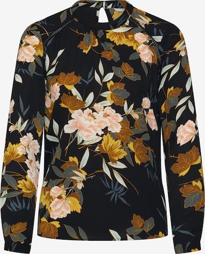 ONLY Bluza u crna, Pregled proizvoda