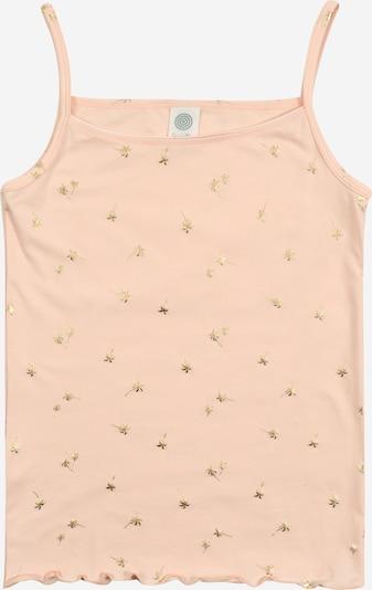 rózsaszín SANETTA Trikó és alsó póló, Termék nézet