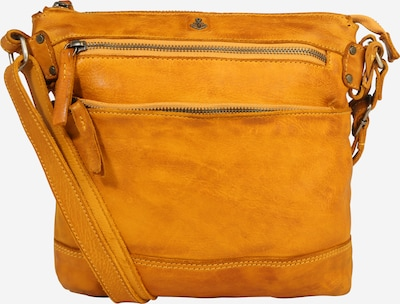 Harbour 2nd Crossbody bag 'Isalie' in Mustard, Item view