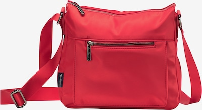 DREIMASTER Crossbody bag in Grenadine, Item view