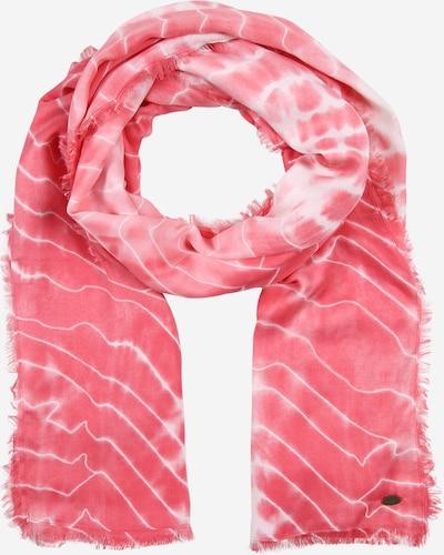 ESPRIT Schal in rosé, Produktansicht