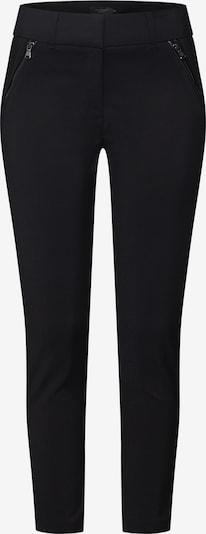 Soyaconcept Broek 'NIGERIA' in de kleur Zwart, Productweergave