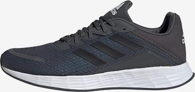 Sneaker de alergat ADIDAS PERFORMANCE pe gri închis, Vizualizare produs