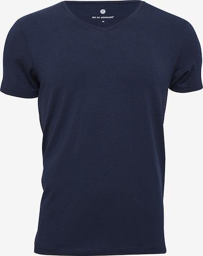 JBS OF DENMARK Onderhemd in de kleur Donkerblauw, Productweergave