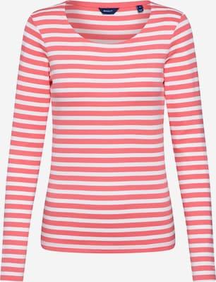 GANT Shirts für Frauen online kaufen | ABOUT YOU