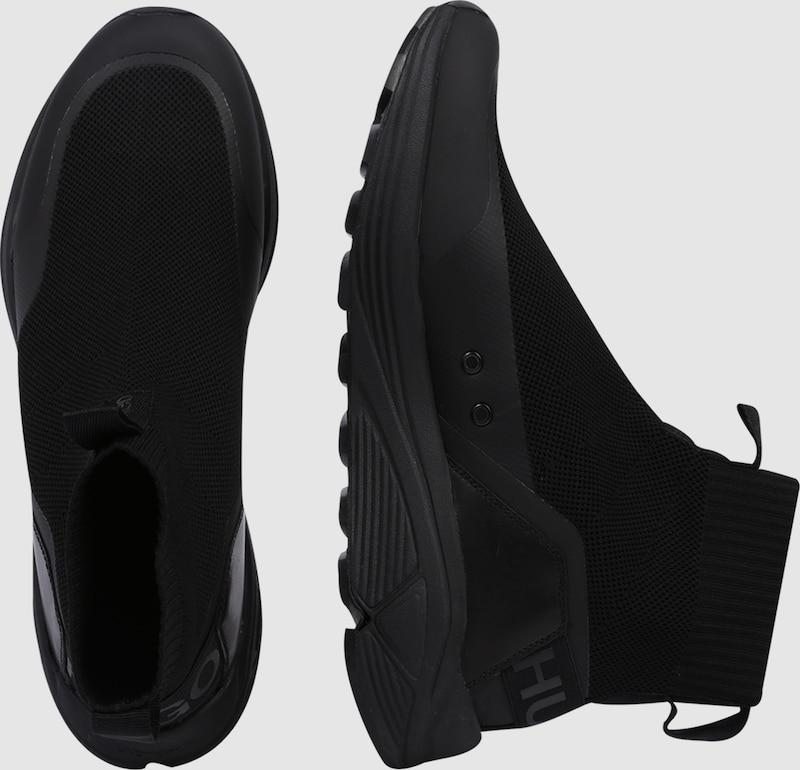 HUGO Sneaker Sneaker Sneaker 'Horizon High T' 736df8