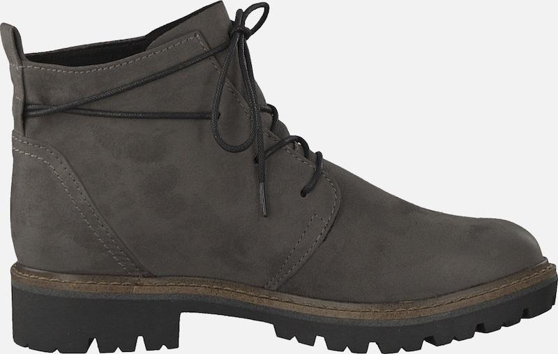 MARCO TOZZI Schnürstiefelette billige Verschleißfeste billige Schnürstiefelette Schuhe 2ce6ed