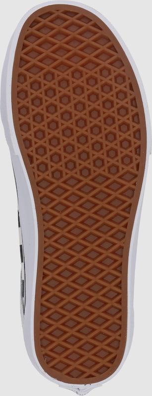 VANS Sneaker 'UA Old Skool' Skool' Skool' 2d0a73