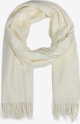 Écharpe 'Havin' ABOUT YOU en beige