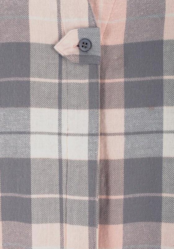 H.I.S Nachthemd