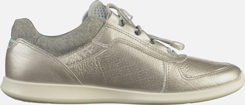 Haltbare Mode billige Schuhe ECCO | Sneaker Schuhe Gut Gut Gut getragene Schuhe f86d44