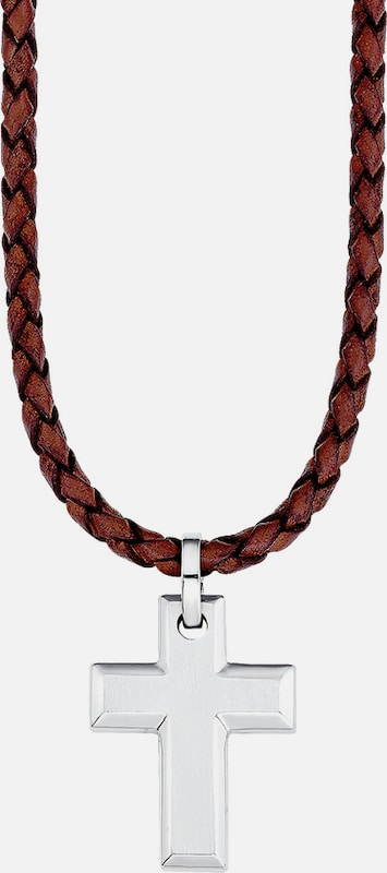 s.Oliver RED LABEL Halsband, »SO1286/1«