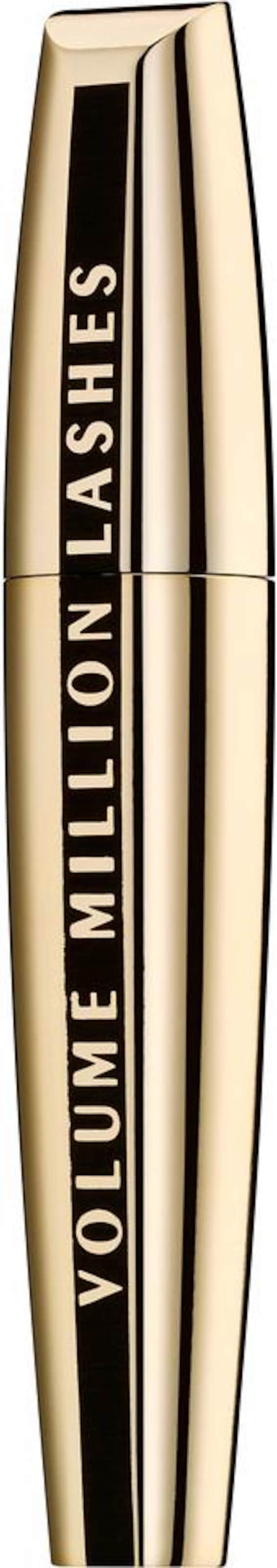 L'Oréal Paris 'Volume Million Lashes', Mascara
