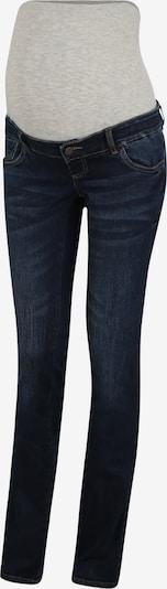 MAMALICIOUS Jeansy 'MLUFA STRAIGHT JEANS' w kolorze niebieski denimm, Podgląd produktu