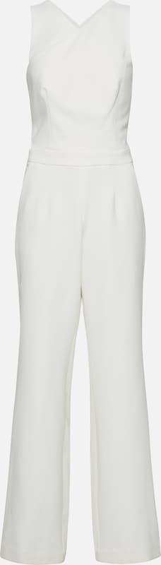 IVY IVY IVY & OAK Jumpsuit in beige  Bequem und günstig ee60a8