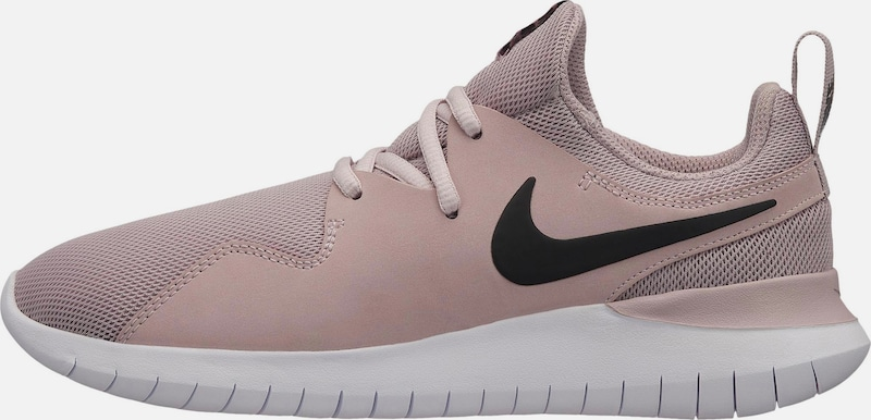 Nike Sportswear | 'LUNARTESSEN' Sneaker