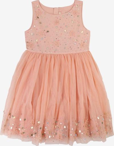 Billieblush Kleid in rosa, Produktansicht