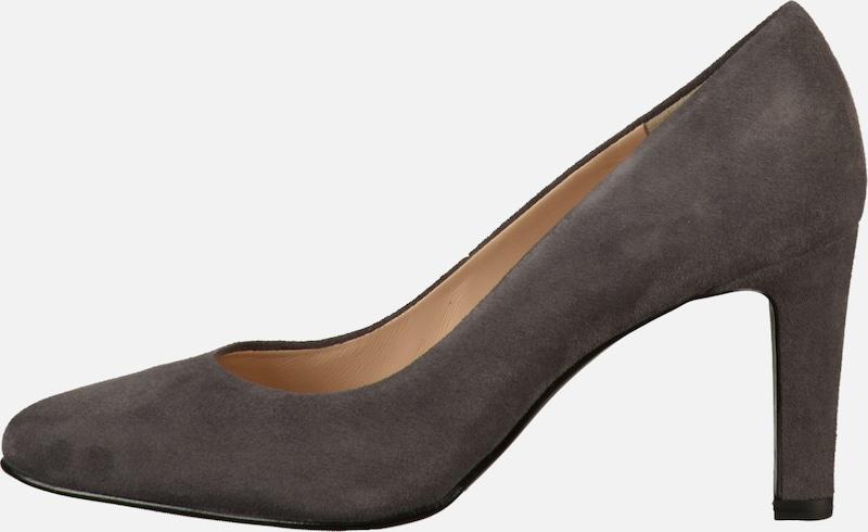 Högl Pumps Günstige und langlebige Schuhe