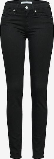 Calvin Klein Jeans Jeans '011' in de kleur Zwart, Productweergave