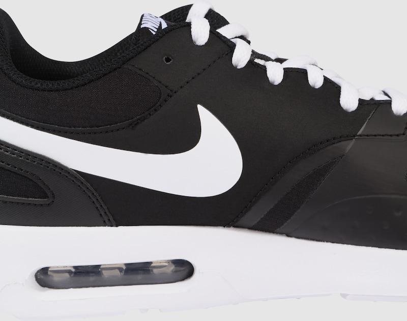 Nike Sportswear Sneaker 'Air Vision Max Vision 'Air Schuhe' 189c7d