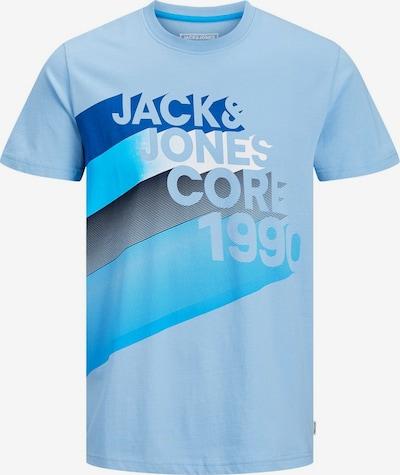 JACK & JONES T-Shirt in mischfarben, Produktansicht
