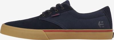 ETNIES Sneakers laag 'Jameson Vulc' in de kleur Navy / Kobaltblauw, Productweergave