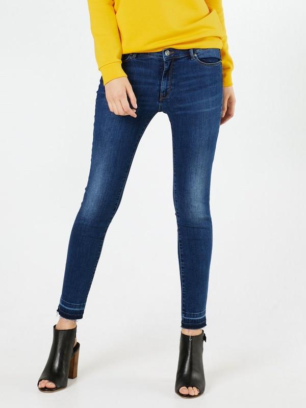 BOSS Jeans 'Orange J10 Atlanta'