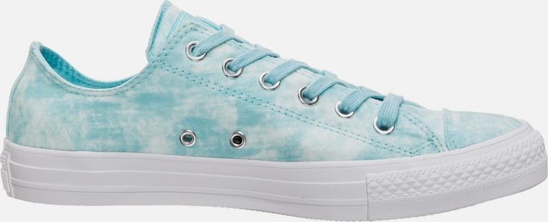 CONVERSE 'Chuck Sneaker 'Chuck CONVERSE Taylor All Star Ox' feb355