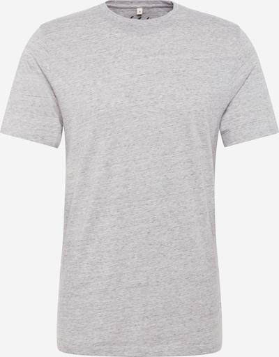 Marškinėliai '365 Edelweiß®' iš bleed clothing , spalva - pilka, Prekių apžvalga
