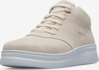 CAMPER Sneaker 'Runner' in beige, Produktansicht